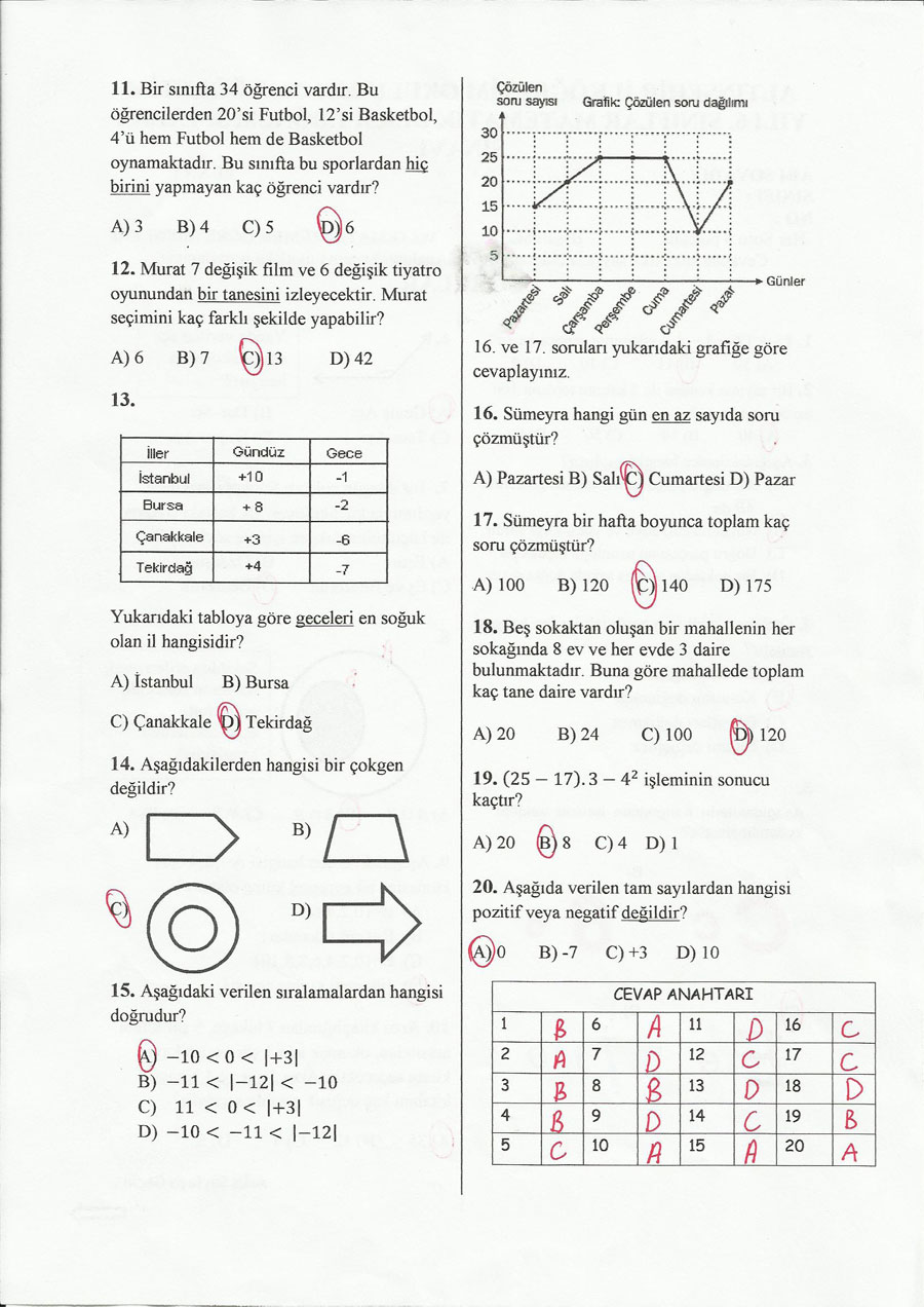 6-sinif-3-yazili2