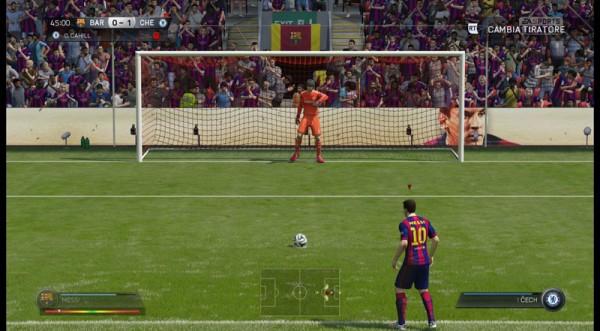 fifa-penalti