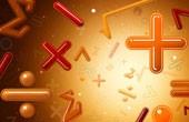 Matematikten Nasıl Başarılı Olabilirim?