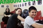 Küçükçekmece'deki Anadolu Liseleri